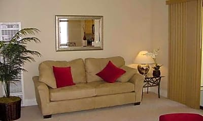 Living Room, 8215 Jade Coast Rd, 0