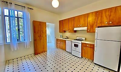 Kitchen, 1949 Filbert St, 0