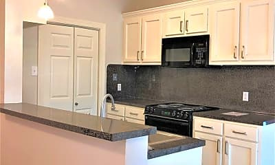 Kitchen, 7744 Lasalle Ave, 1