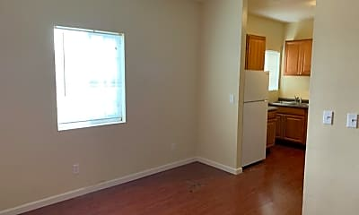 Bedroom, 854 7th St, 0