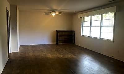 Living Room, 1502 Mike Ann Dr, 1