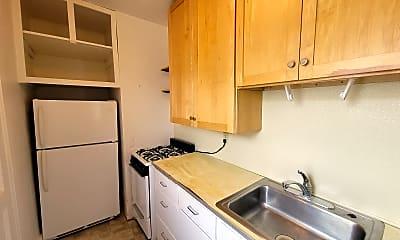 Kitchen, 1104 W 22nd St, 0