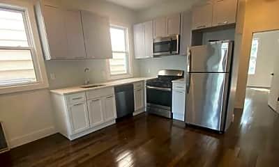 Kitchen, 14 Bayside Pl, 1