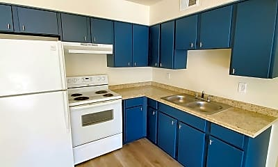 Kitchen, 9633 N 17th Ave, 0