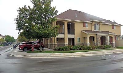 Building, 25 N Clayton Ct, 0