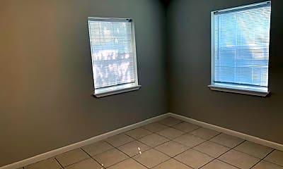 Bedroom, 27 Kelly Ave NE B, 2