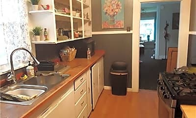 Kitchen, 1037 S Trafton St, 1