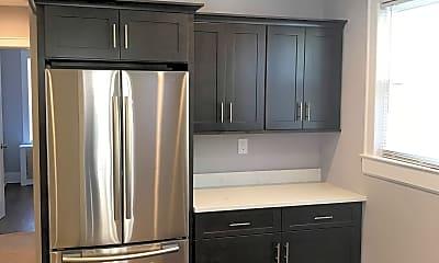 Kitchen, 309 Glenhill Ave, 1