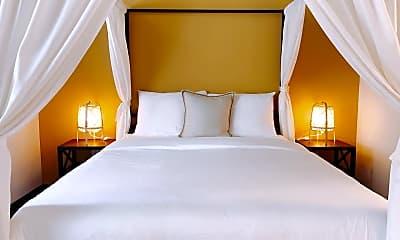Bedroom, 525 N 11th St 414, 0