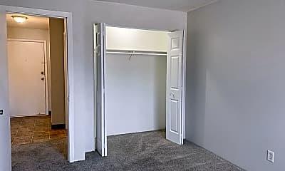 Bedroom, 5201 SW 9th Street, 0