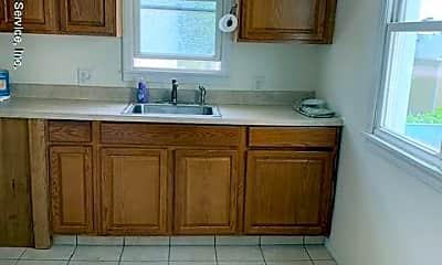 Kitchen, 36 Alter Ave 2, 1