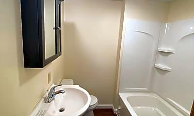Bathroom, 1998 Oriel Rodgers Rd, 2