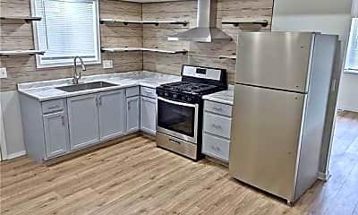 Kitchen, 2215 N Bolton Ave, 1