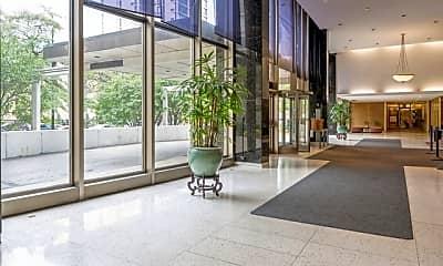 Patio / Deck, 5701 N Sheridan Rd 2A, 1