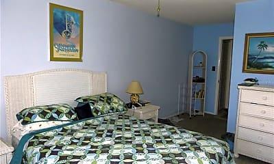 Bedroom, 620 Edgewater Dr 604, 2