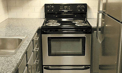 Kitchen, 1308 Caldwell Ave, 0