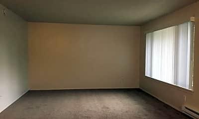 Living Room, 15850 NE Glisan St, 0