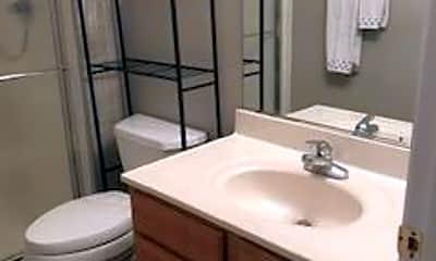 Bathroom, 14186 Hunters Run Way, 1