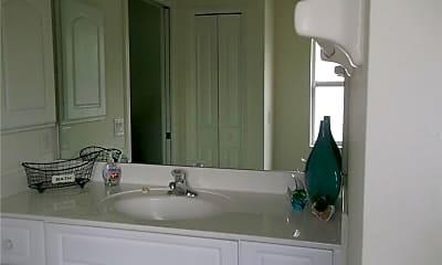 Bedroom, 3719 Albatros Ln, 2