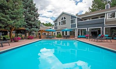 Pool, Ironwood At The Ranch, 1
