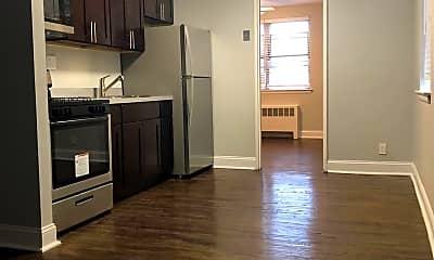 Kitchen, 6736 Rising Sun Ave, 2