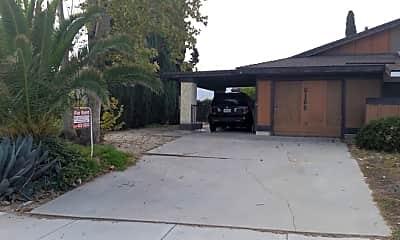 5166 Laurel Park Dr, 1