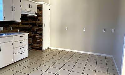 Kitchen, 5510 45th St, 2