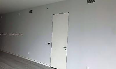 Bedroom, 18975 Collins Ave 2804, 2