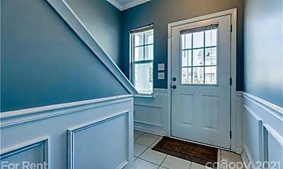 Bathroom, 13606 Calloway Glen Dr, 1