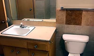 Bathroom, 1142 E Singer Cir, 2