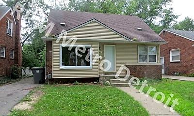 818 Fairwood St, 1