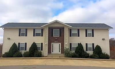 Building, 22690 Hanley Ln, 0
