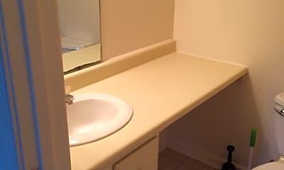 Bathroom, 820 Beagle Gap Rd, 2