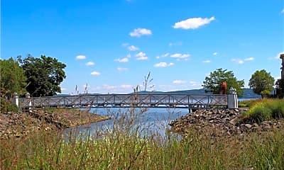 35 Bridge Ln, 0