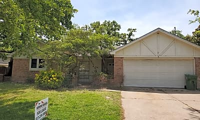 Building, 4200 Pyracantha Dr, 0