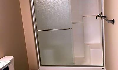 Bathroom, 3793 E Scenic Crest Rd, 2