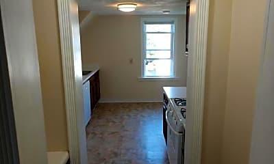 Bathroom, 59 Germain Ave, 2
