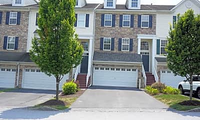 Building, 2708 Whittleby Ct, 0