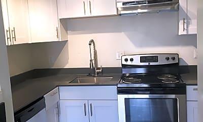 Kitchen, 264 N 200 W, 0