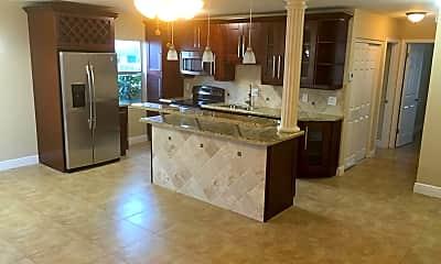 Kitchen, 110 SE 10th St 201, 0