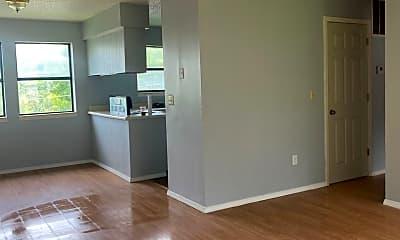 Living Room, 116 2nd St, 1
