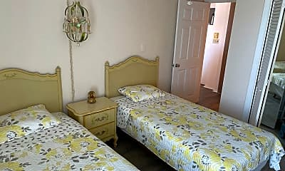 Bedroom, 4358 Tahitian Gardens Cir, 2