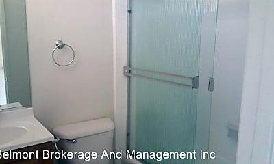 Bathroom, 1133 Freeman Ave, 1