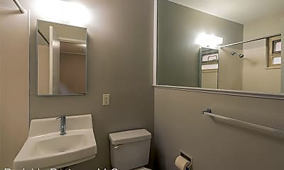 Bathroom, 5409 NE 65th St, 2