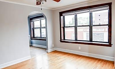 Bedroom, 4107 W Belmont Ave, 0