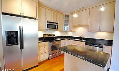 Kitchen, 7517 Oxford Dr, 0