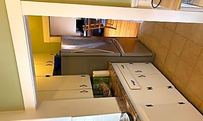 Kitchen, 64 Ten Hills Rd, 2