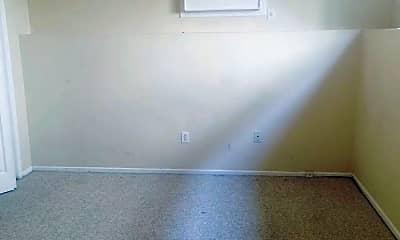 Bedroom, 284 Wilson Ave, 2