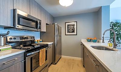 Kitchen, 27 Cattano Ave, 1