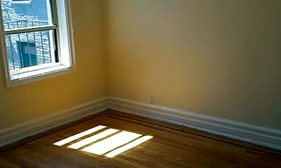 Bedroom, 3100 Brighton 2nd St, 0